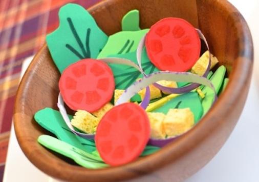 ensalada-goma-eva