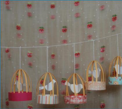 decorar-casa-jaulas-pajaro