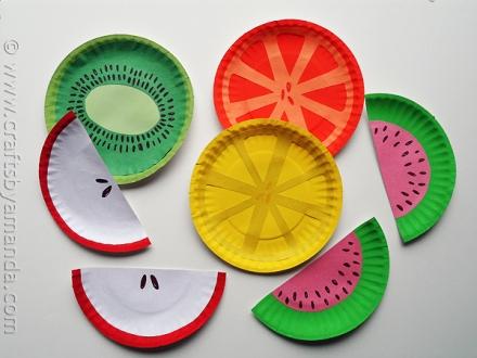 manualidades-platos