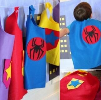 plantilla-capa-superhroe