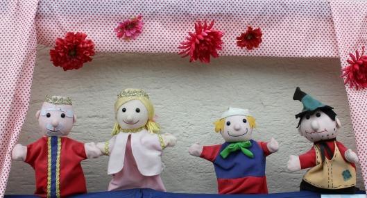 teatro-niños