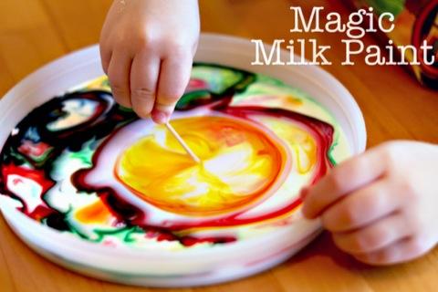 milk-paint-6Bebestilo-