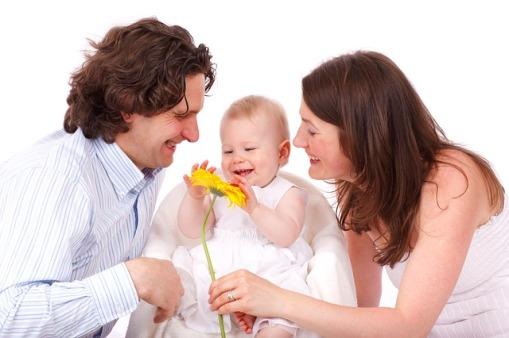 ninos-padres
