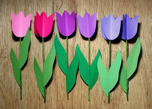 madre-flores-cartulina