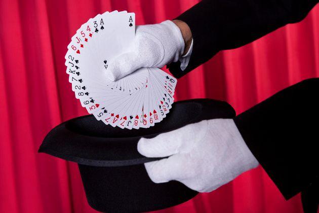 trucos-magia-niños-nanos