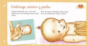 estimulacion-temprana-en-imagenes-5-400x212