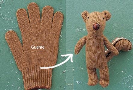 guante-manualidades1