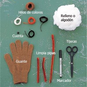 guante-manualidades2