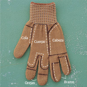 guante-manualidades3