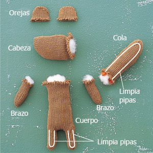 guante-manualidades4