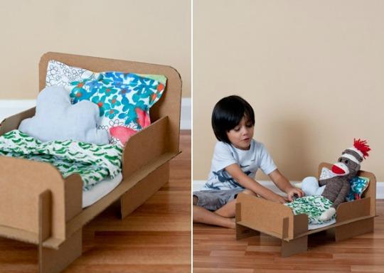 juguetes-carton-2