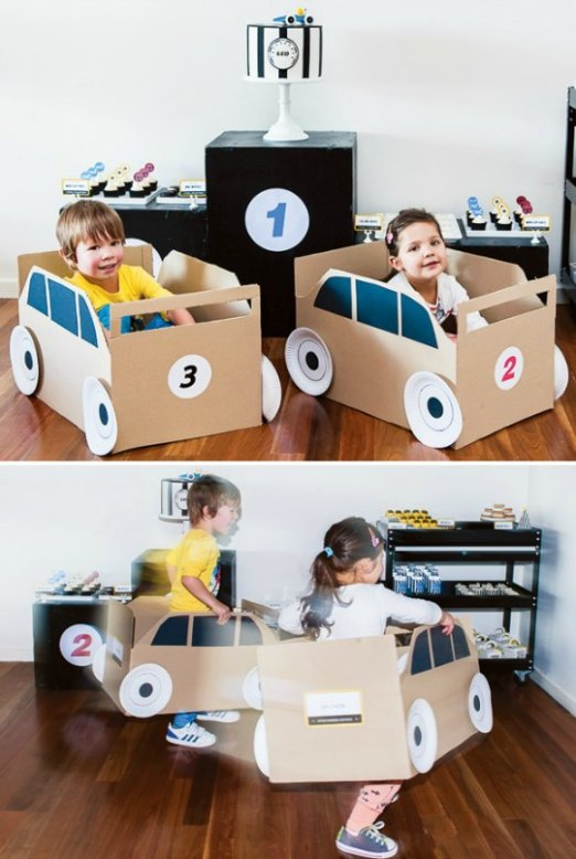 juguetes-carton-4