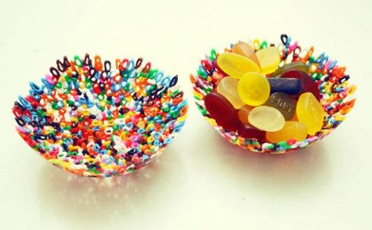 manualidades-Hama-Beads-bol