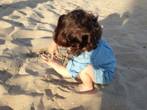 ninos-playa-verano-alimentacion