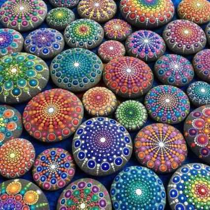 piedras-pintadas.manualidad