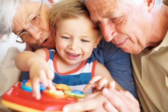 vacaciones-abuelos