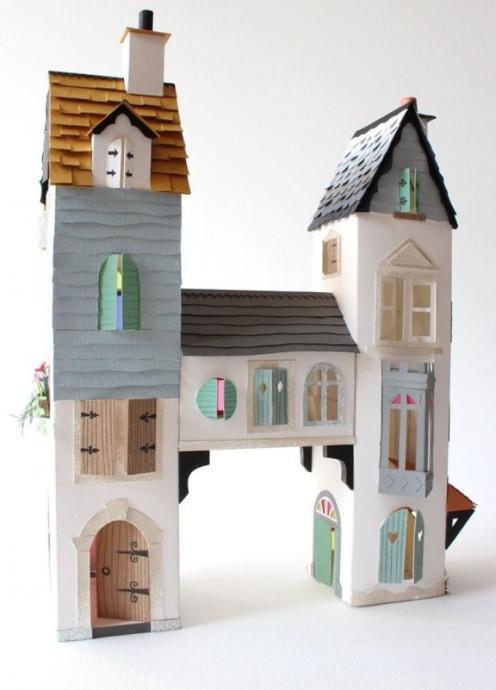 casa-carton2