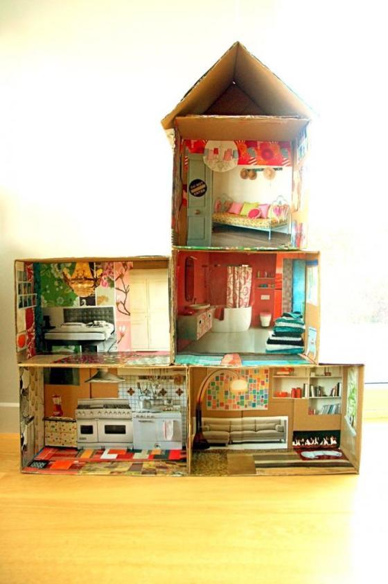 casa-carton3