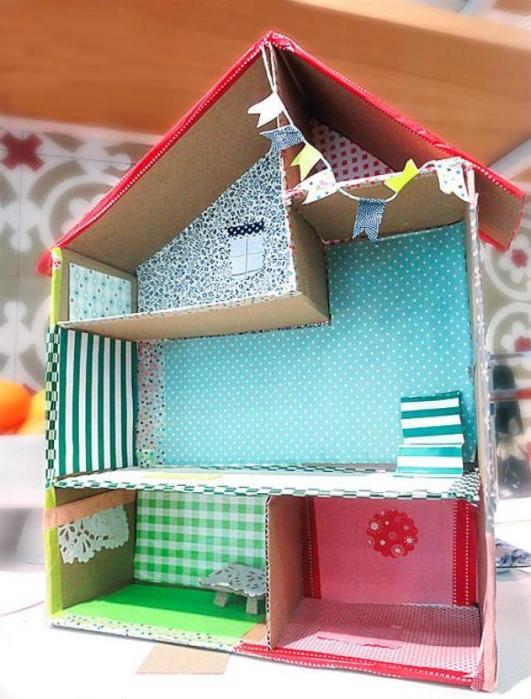 casa-carton4