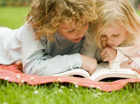 lectura-verano-ninos