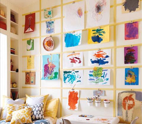 manualidades-paredes
