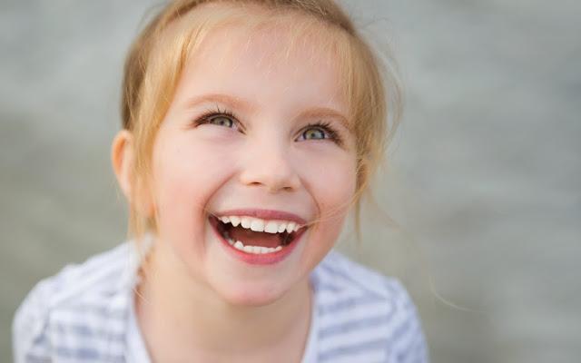 7 claves para lograr que tu hijo sea feliz | El Blog de Nanos