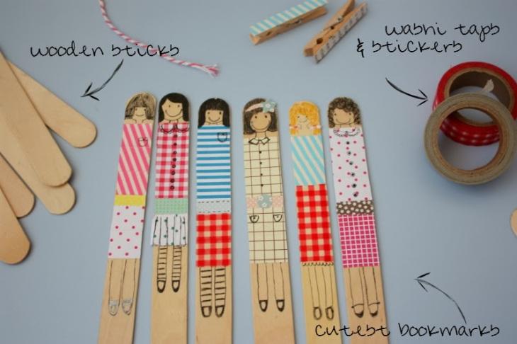 palitos-madera-marcadores