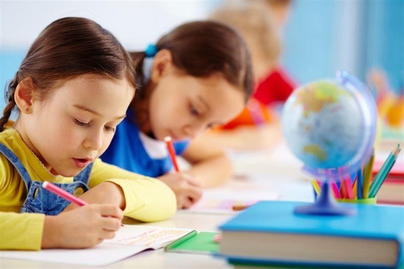 aprender-escribir-ninos