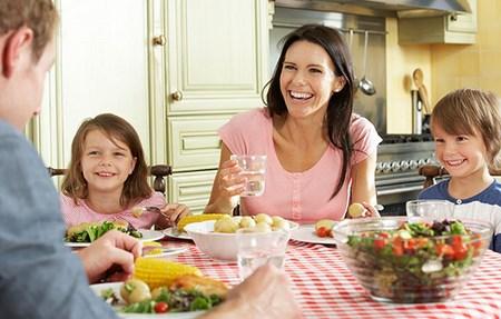 comunicarte-hijos-familia