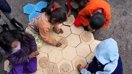 mejor-proyecto-educacion-2015