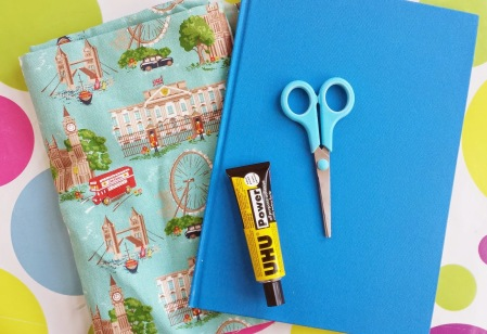 vuelta-cole-cuaderno