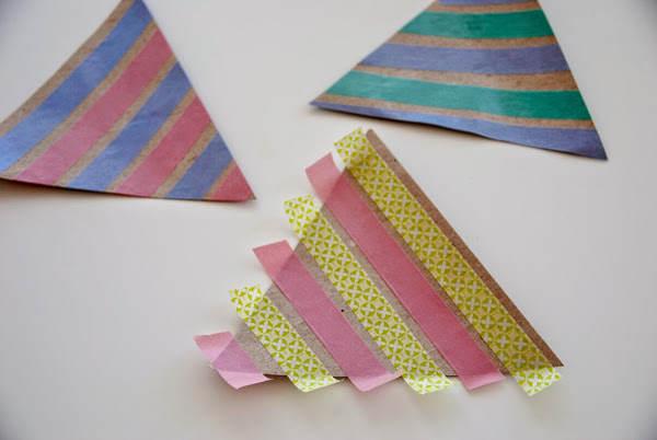 banderines-fiesta2
