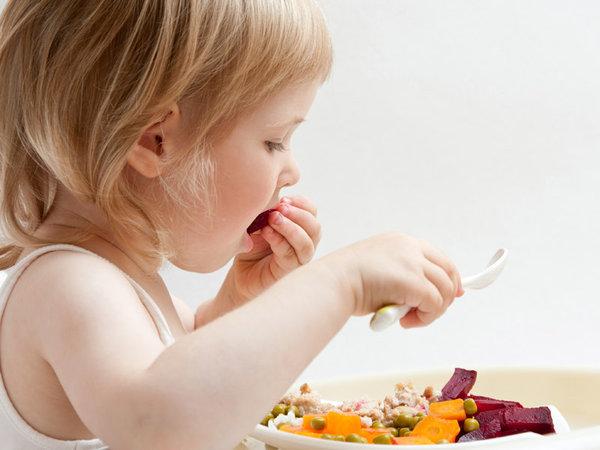 Comidas-hijos-jugar