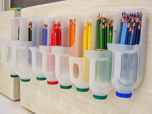 Estanter as el blog de nanos - Estanterias para botellas ...