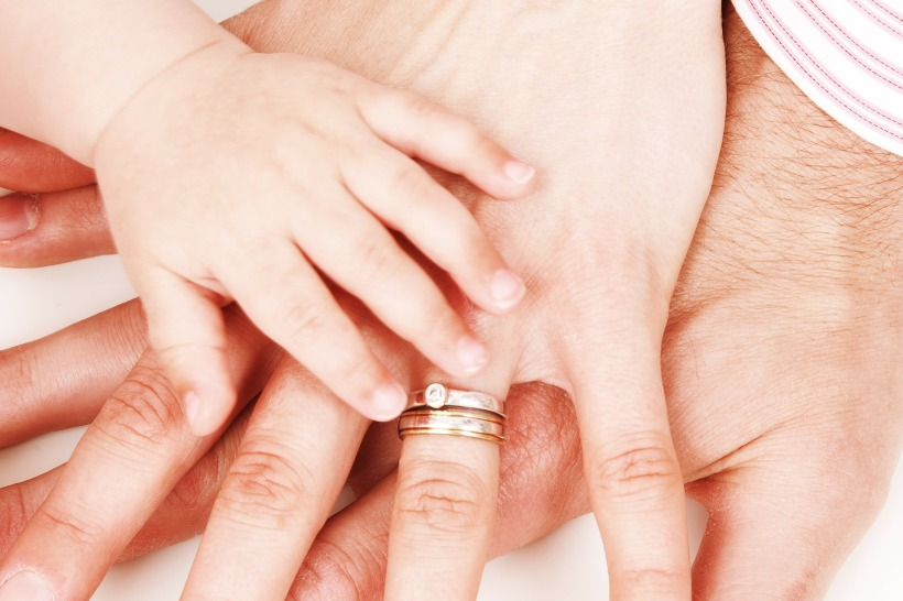medidas-familia