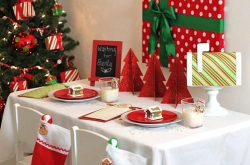 menu-de-navidad-para-ninos