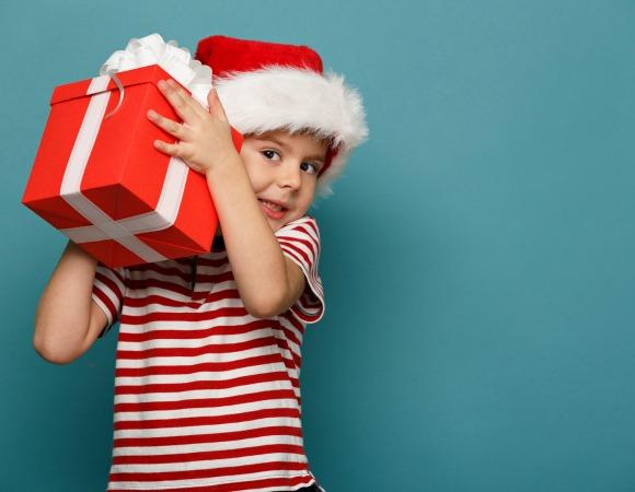 razones-celebrar-navidad