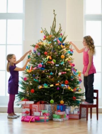 tradiciones-navidad