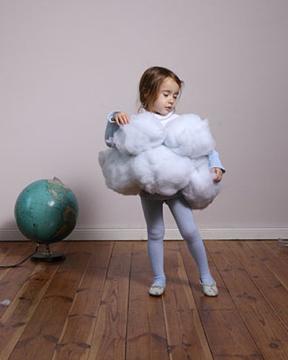 disfraz-nube