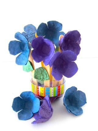 flores-de-carton.jpg