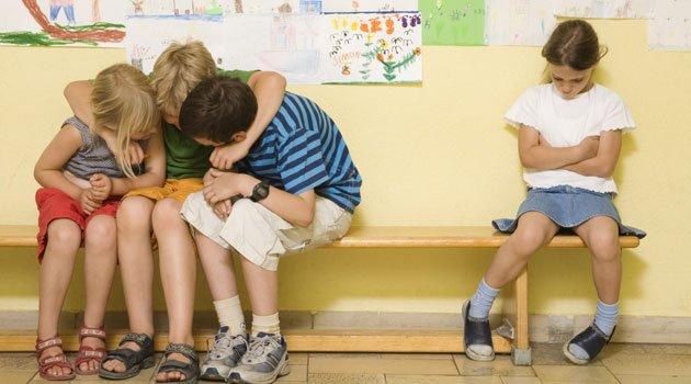 acoso-escolar-bullying