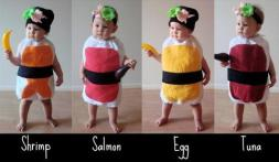 disfraces-caseros-ninos