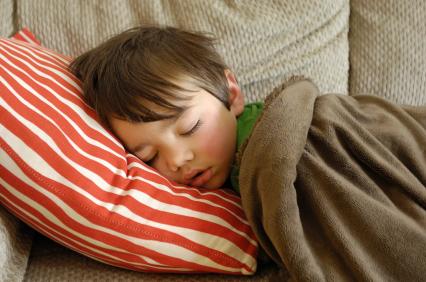 dormir-cuna-cama