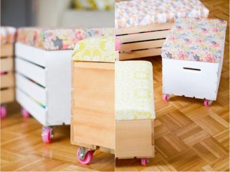 cajas-fruta-juguetes