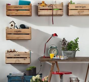 decoracion-cajas-madera