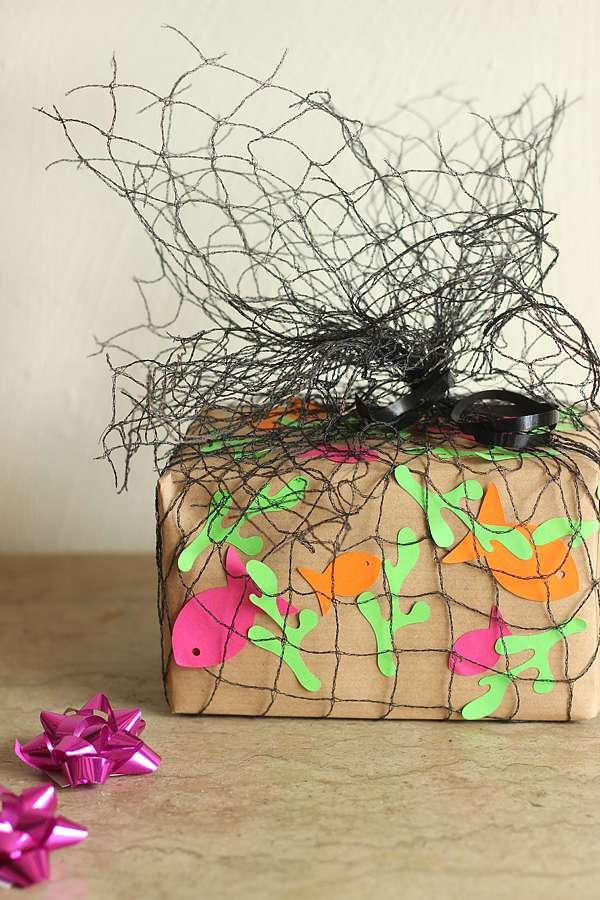 envolver-regalos-3