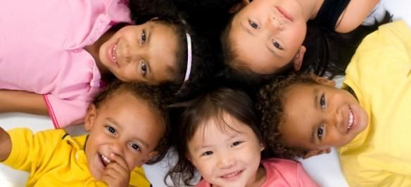 Resultado de imaxes para: educación intercultural
