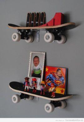 manualidades-diy-decorar-dormitorio-infantil-1