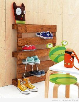 manualidades-diy-decorar-dormitorio-infantil-2