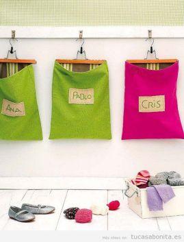 manualidades-diy-decorar-dormitorio-infantil-4
